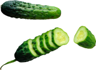 cucumber png free download 15
