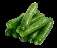 cucumber png free download 18