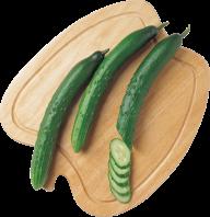 cucumber png free download 25