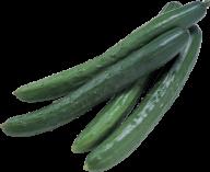 cucumber png free download 27