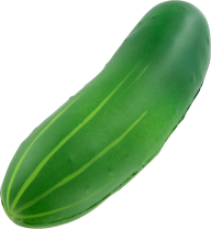 cucumber png free download 4
