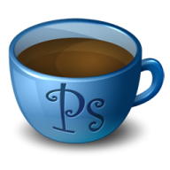 cup png free download 1