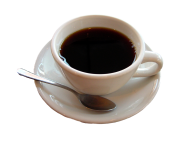cup png free download 10