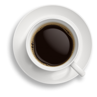cup png free download 11