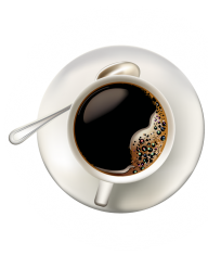 cup png free download 12