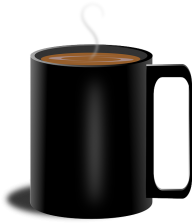 cup png free download 13