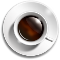 cup png free download 14