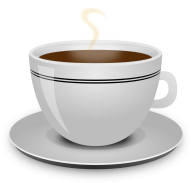 cup png free download 15