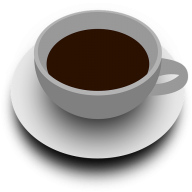 cup png free download 16