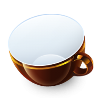 cup png free download 17
