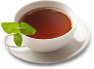 cup png free download 18