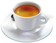 cup png free download 19