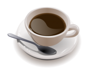 cup png free download 2