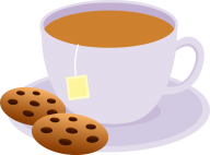 cup png free download 20