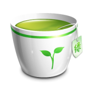 cup png free download 21