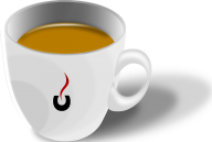 cup png free download 22