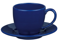 cup png free download 23