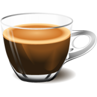 cup png free download 24