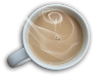 cup png free download 25