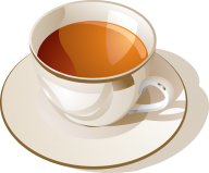 cup png free download 26