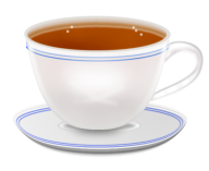 cup png free download 27