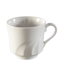 cup png free download 28