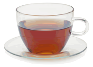 cup png free download 29