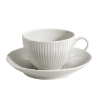 cup png free download 3