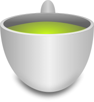 cup png free download 30