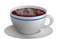 cup png free download 31