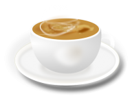 cup png free download 32