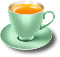 cup png free download 33