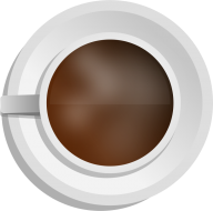 cup png free download 35
