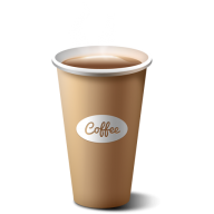 cup png free download 36