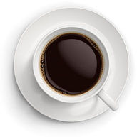 cup png free download 38