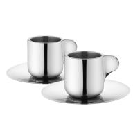 cup png free download 4