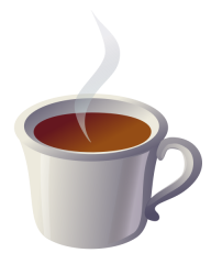 cup png free download 45