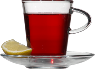 cup png free download 5