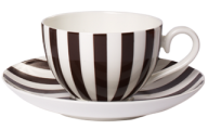 cup png free download 7