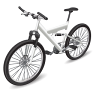 cycling bicycle free clipart download