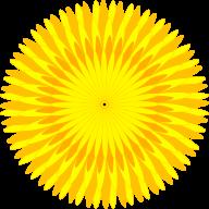 dandelion png free download 19