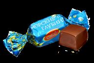 dark bonbon candy free png download