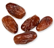 dates png free download 10