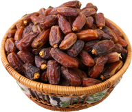 dates png free download 11