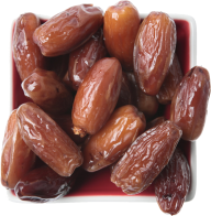 dates png free download 15