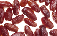 dates png free download 19