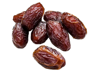 dates png free download 2