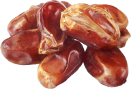 dates png free download 25