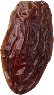 dates png free download 28