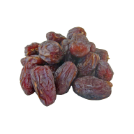 dates png free download 3